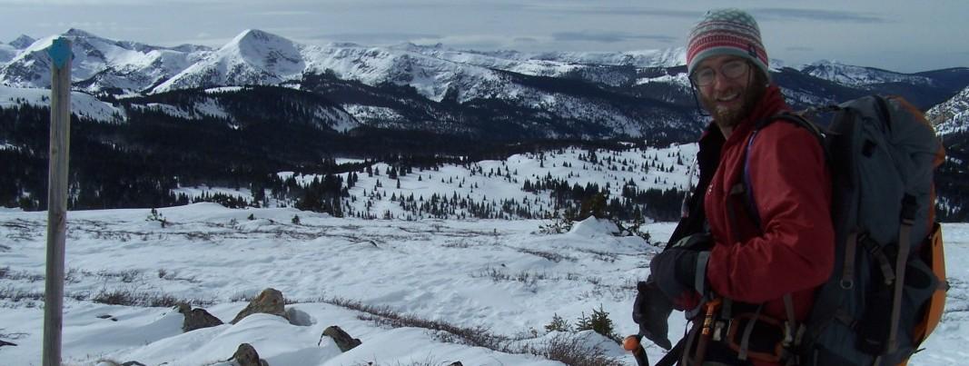 e7cf7689edb New Mexico Cross Country Ski Club