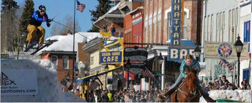 leadvillepic