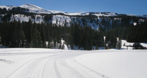 wolf-creek-nordic-trails