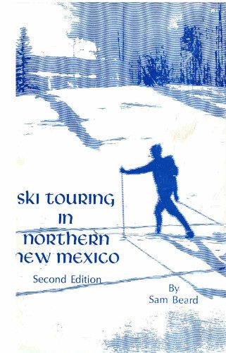 Ski Touring In NM